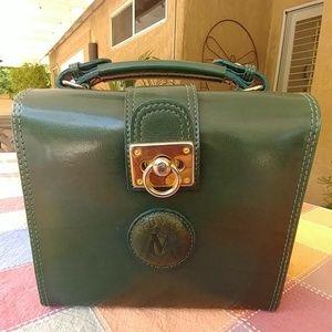 Verucci handbag or crossbody